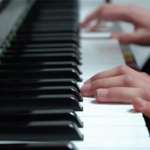 Scuola_di_musica-2