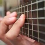 corso_di_chitarra
