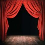 corso-teatro
