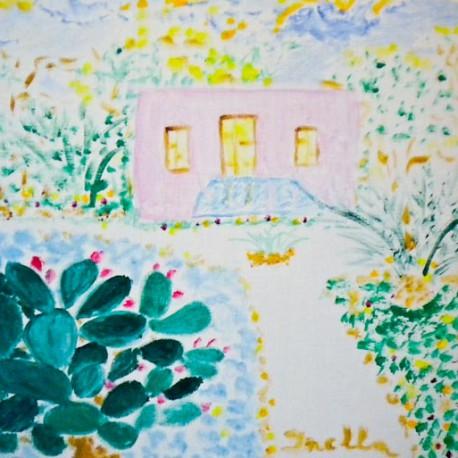 inella-quadri-arte-60-458x458