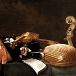 musica-antica